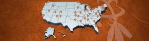 Hood CPAs Map