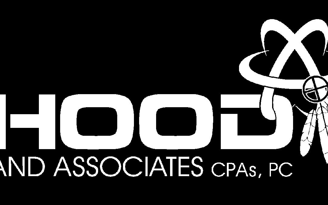 Tulsa QuickBooks Certified